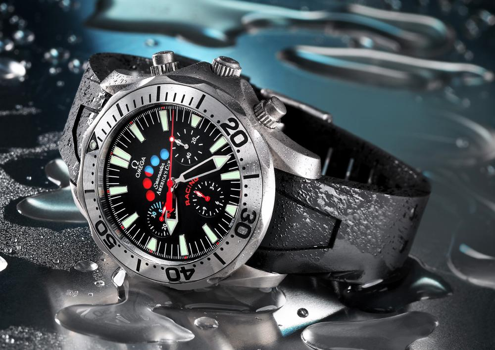 Omega_Seamaster_Racing_America'sCup