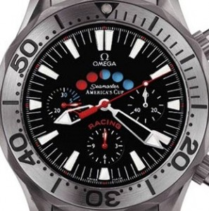 Omega_Seamaster_Racing_AmericasCup_dial