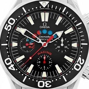 Omega_Seamaster_Racing_dial