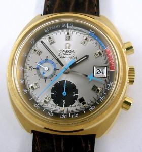 Omega_Seamaster_Yachttimer2