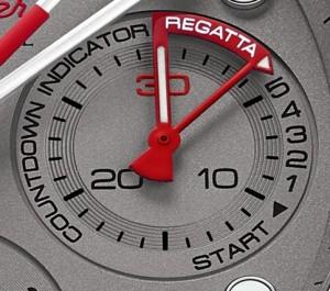 Omega__Seamaster_Diver_ETNZ_countdown