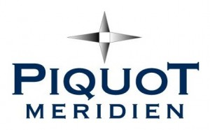PiquotMeridien-logo