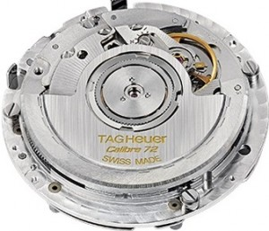 TAGHeuer_Calibre72_movement