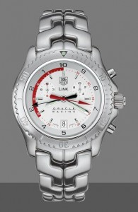 TAGHeuer_Link_Oracleracing