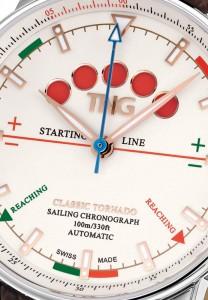 TNG_ClassicTornado_dial10151C