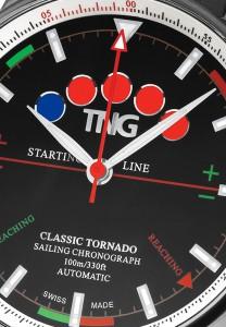 TNG_ClassicTornado_dial10151D