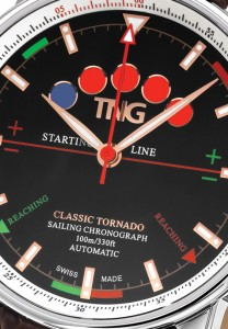 TNG_ClassicTornado_dial10151E