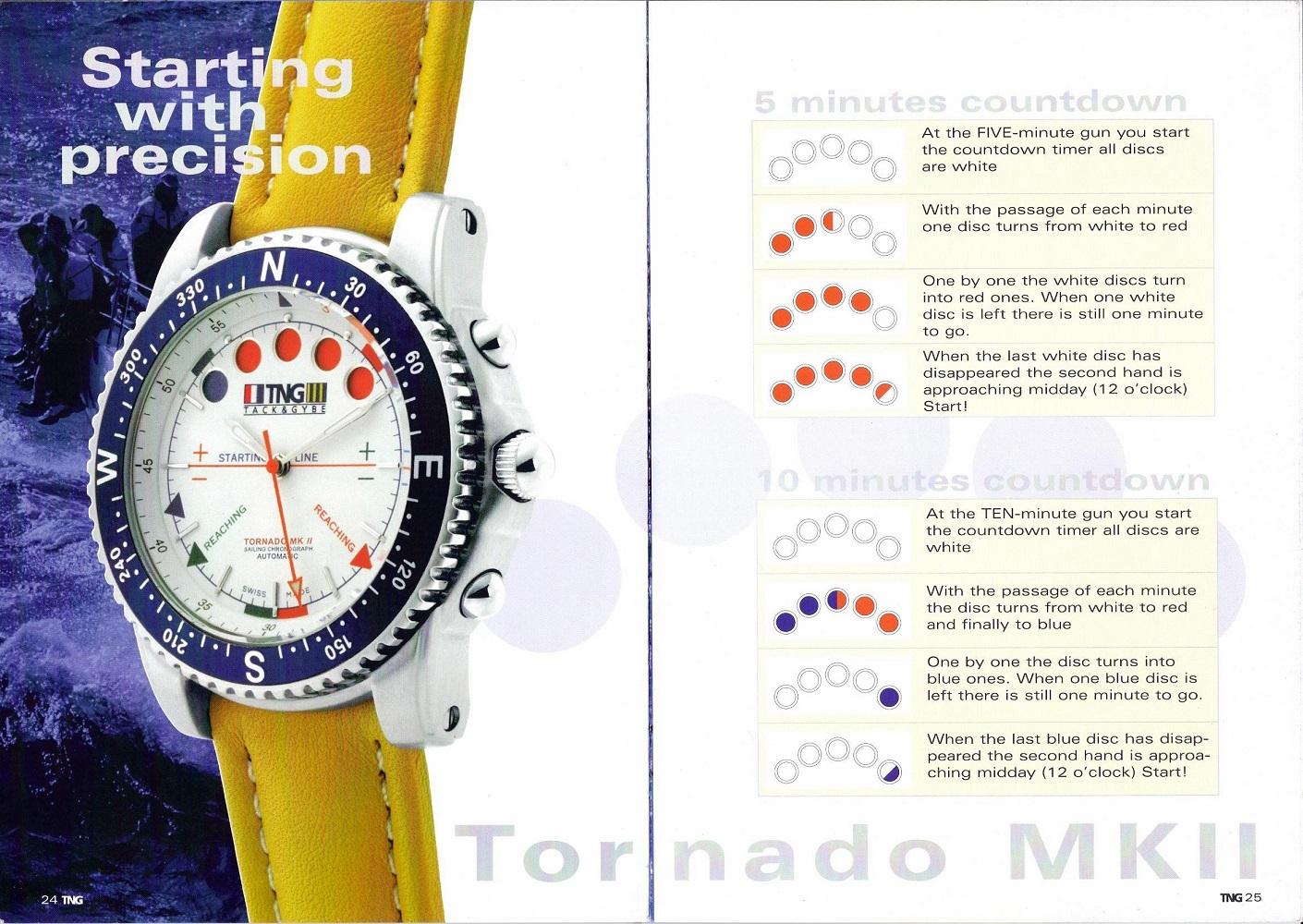 TNG_TornadoMk3