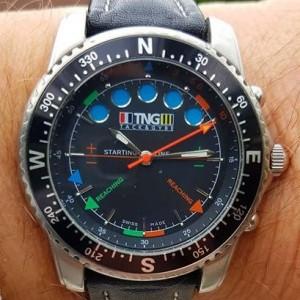 TNG_Tornado_blackdial