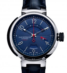 Tambour_LV Cup_Automatic_Countdown