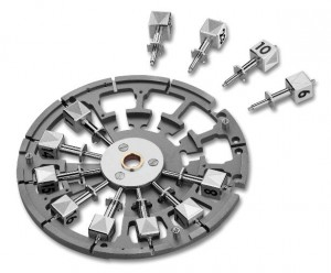 Tambour_SpinTime_Dial
