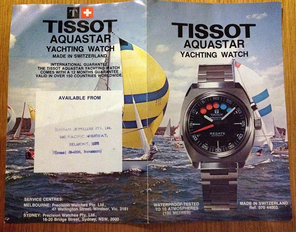 Tissot_Aquastar_brochure1