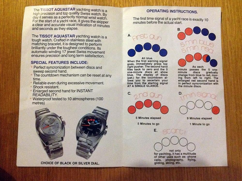 Tissot_Aquastar_brochure2