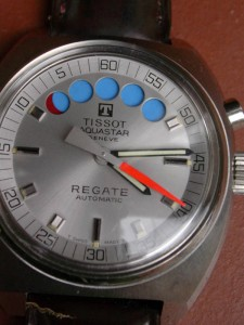 Tissot_Regate2