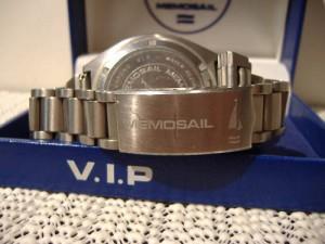 VIPMemosail6