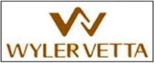 WylerVetta-logo
