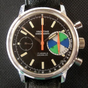 Yachting_Chronograph