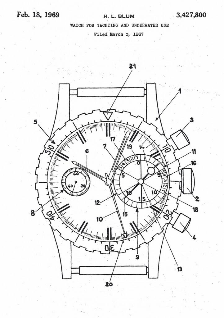 Yema_Yachtingraf_patent