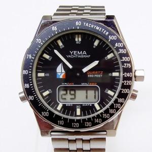 Yema_Yachtingraf_quartz1
