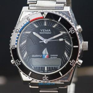 Yema_Yachtingraf_quartz3