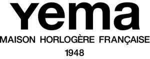Yema_logo