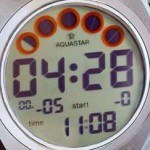 Aquastar2000_featuredimage