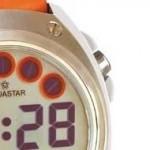 Aquastar_pusher2