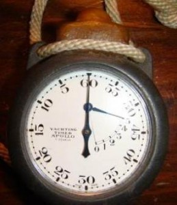 Apollo_Yachting_Timer2