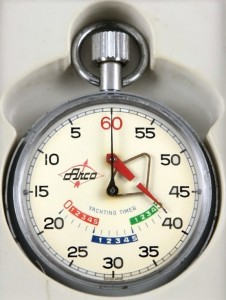 Arco_Yachting_Timer