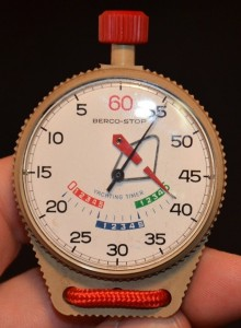 Berco-Stop_Yachting_Timer