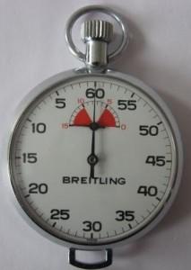 Breitling_15min1