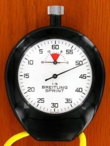 Breitling_Sprint
