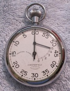Chesterfield_Yachting_Timer