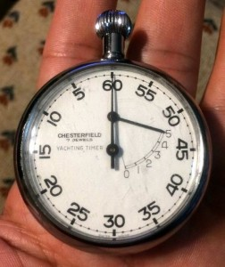 Chesterfield_Yachting_Timer2
