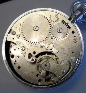Chesterfield_Yachting_Timer_movement