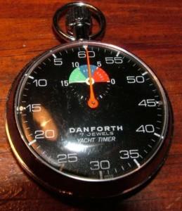 Danford_Yacht_Timer