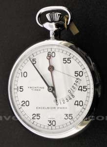 ExcelsiorPark_Yachting_Timer2