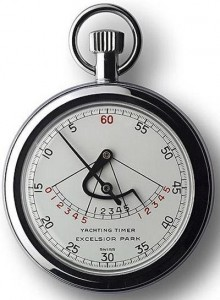 ExcelsiorPark_Yachting_Timer3