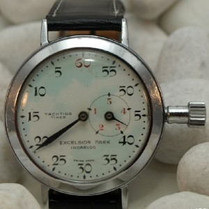 ExcelsiorPark_Yachting_Timer4