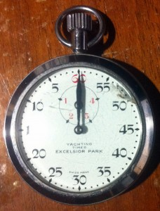 ExcelsiorPark_Yachting_Timer5