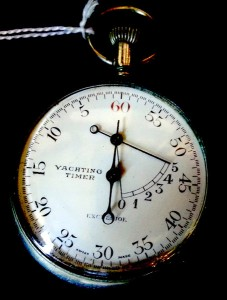 Excelsior_Yachting_ Timer
