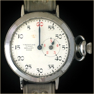 Gallet_Yachting_Timer2