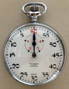 Gallet_Yachting_Timer3