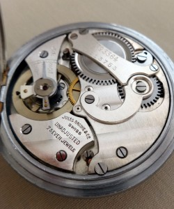 Gallet_Yachting_Timer4