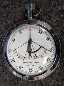 Gallet_Yachting_Timer5