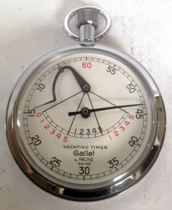 Gallet_Yachting_Timer6