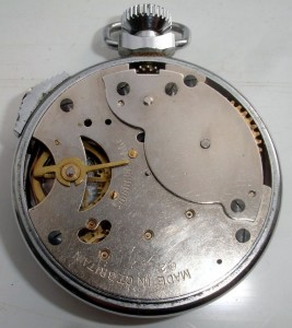 Ingersoll_Yachtsman1-movement