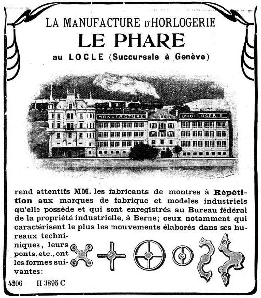 LePhare_1