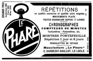 LePhare_3
