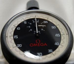 Omega_Yachting